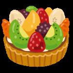 sweets_fruit_tarte